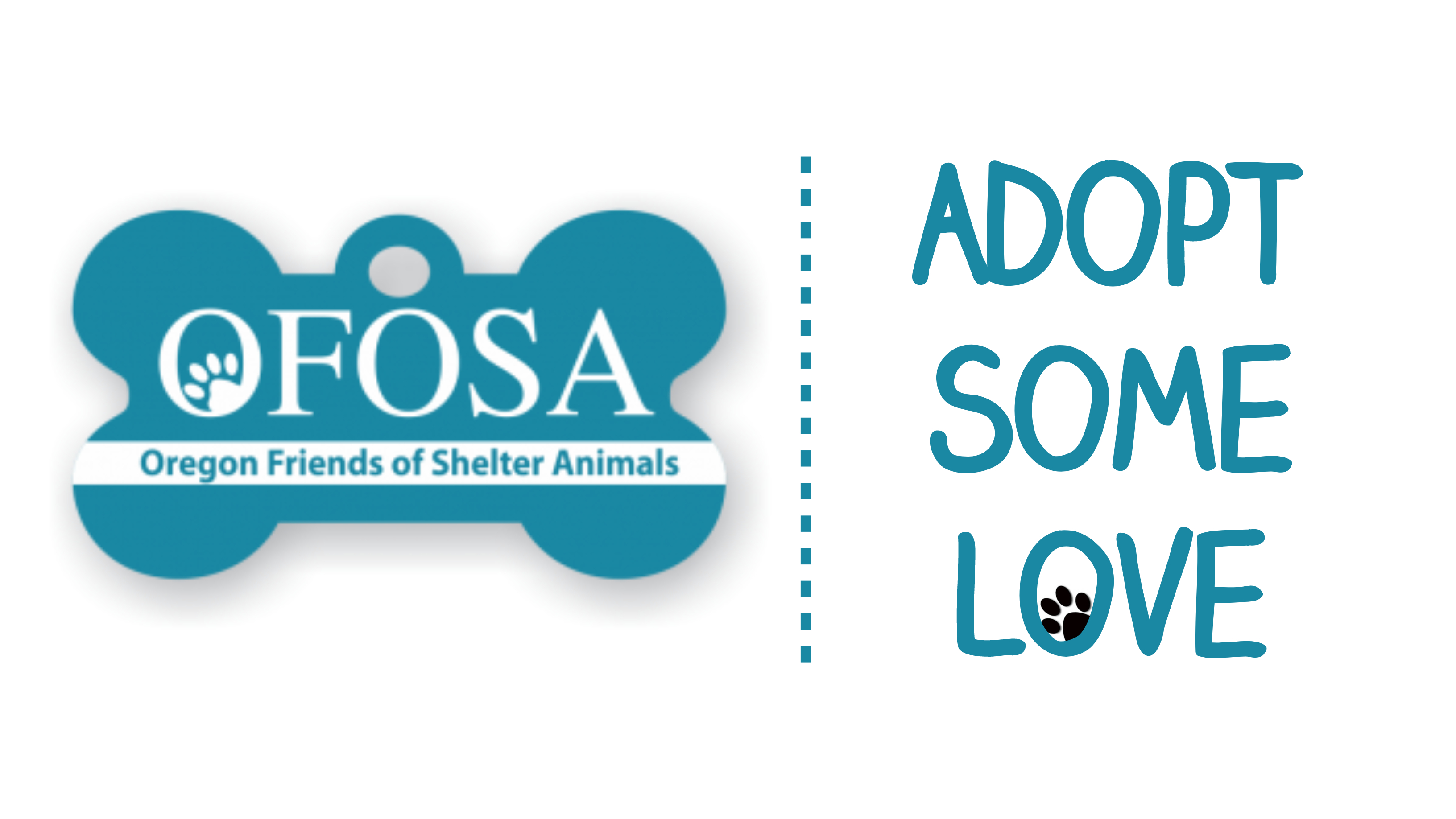 Adopt Some Love header image