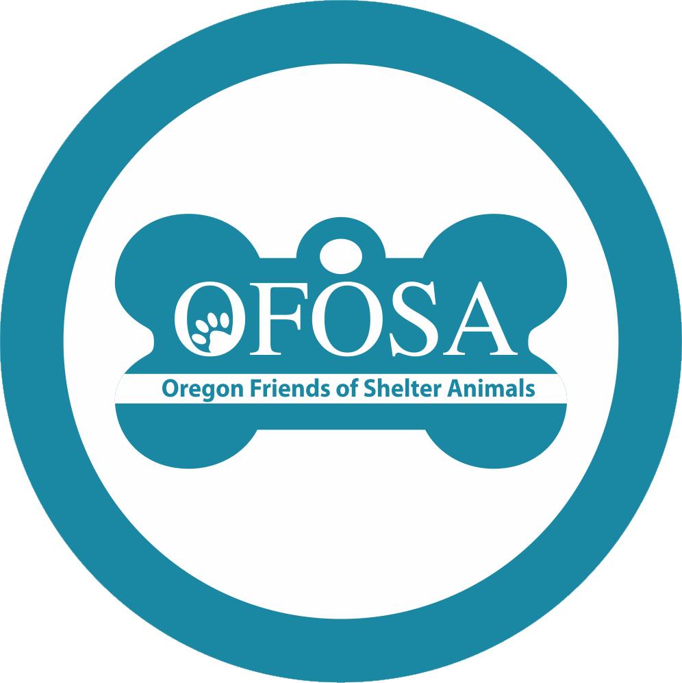 OFOSA logo