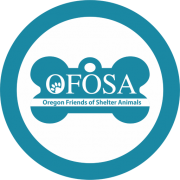 (c) Ofosa.org